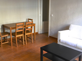 Rent an apartment in Calle Cuestas Bajas 2, Getafe