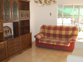 Rent an apartment in street  Polvoranca, Getafe